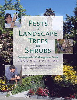 Book - The Complete Illustrated Guide to Garden Pests and Disease