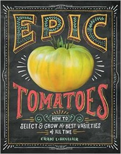 Book - EpicTomatoes