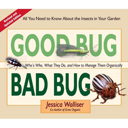 Book - Good Bug Bad Bug