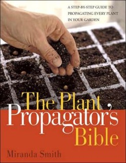 Book - Plant Proagator's Bible